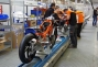 Photos: Building the KTM RC250R Production Racer thumbs 2013 ktm rc250r production racer build 13