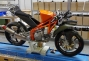 Photos: Building the KTM RC250R Production Racer thumbs 2013 ktm rc250r production racer build 14