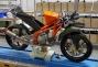 2013-ktm-rc250r-production-racer-build-14