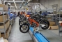 Photos: Building the KTM RC250R Production Racer thumbs 2013 ktm rc250r production racer build 15