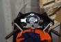 2013-ktm-rc250r-production-racer-build-16