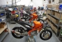 Photos: Building the KTM RC250R Production Racer thumbs 2013 ktm rc250r production racer build 17