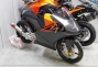 Photos: Building the KTM RC250R Production Racer thumbs 2013 ktm rc250r production racer build 20