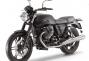 2013-moto-guzzi-v7-stone