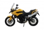 2013-moto-morini-granpasso-1200-travel-yellow-01
