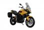 2013-moto-morini-granpasso-1200-travel-yellow-03