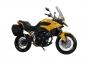 2013-moto-morini-granpasso-1200-travel-yellow-04