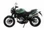 2013-moto-morini-scrambler-military-green-01