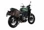 2013-moto-morini-scrambler-military-green-02