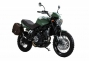 2013-moto-morini-scrambler-military-green-03