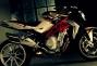mv-agusta-brutale-05