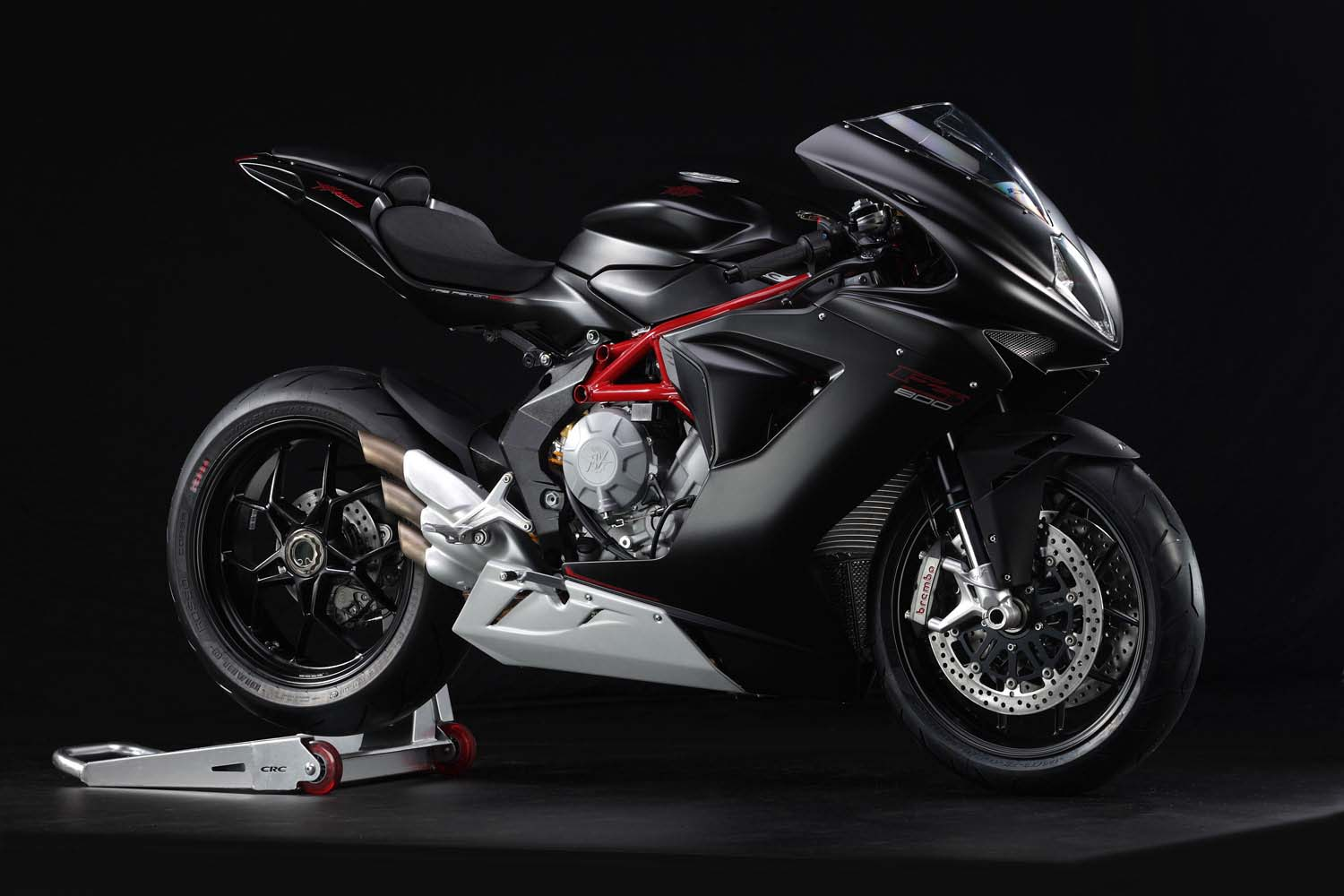 mv agusta f3 800 146hp 381 lbs mvics eas asphalt rubber. Black Bedroom Furniture Sets. Home Design Ideas