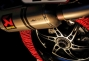 spider-grips-ducati-multistrada-1200-s-pikes-peak-race-bike-05