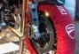 spider-grips-ducati-multistrada-1200-s-pikes-peak-race-bike-07