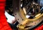 spider-grips-ducati-multistrada-1200-s-pikes-peak-race-bike-08