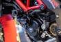 spider-grips-ducati-multistrada-1200-s-pikes-peak-race-bike-10