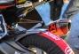 spider-grips-ducati-multistrada-1200-s-pikes-peak-race-bike-11