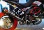 spider-grips-ducati-multistrada-1200-s-pikes-peak-race-bike-15