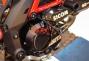 spider-grips-ducati-multistrada-1200-s-pikes-peak-race-bike-16