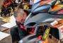 spider-grips-ducati-multistrada-1200-s-pikes-peak-race-bike-17