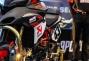 spider-grips-ducati-multistrada-1200-s-pikes-peak-race-bike-19