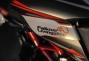spider-grips-ducati-multistrada-1200-s-pikes-peak-race-bike-24