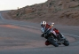 spider-grips-ducati-multistrada-1200-s-pikes-peak-race-bike-26