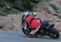 spider-grips-ducati-multistrada-1200-s-pikes-peak-race-bike-30