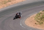 spider-grips-ducati-multistrada-1200-s-pikes-peak-race-bike-32