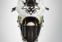 team-icon-brammo-empulse-rr-eric-bostrom-08