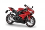 2013 Triumph Daytona 675: 126hp for $11,599 thumbs 2013 triumph daytona 675 02