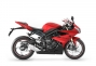 2013 Triumph Daytona 675: 126hp for $11,599 thumbs 2013 triumph daytona 675 04
