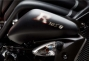 2013-triumph-speed-triple-r-dark-01