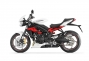 2013 Triumph Street Triple R   Loses Weight, Looks Hotter thumbs 2013 triumph street triple r 01