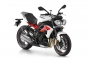 2013 Triumph Street Triple R   Loses Weight, Looks Hotter thumbs 2013 triumph street triple r 02