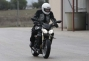 2013-triumph-street-triple-spy-photos-01