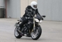 Spy Photos: 2013 Triumph Street Triple thumbs 2013 triumph street triple spy photos 02