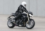 2013-triumph-street-triple-spy-photos-03
