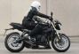 Spy Photos: 2013 Triumph Street Triple thumbs 2013 triumph street triple spy photos 04