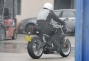 Spy Photos: 2013 Triumph Street Triple thumbs 2013 triumph street triple spy photos 05