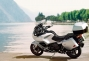 2013 Triumph Trophy   The Most Advanced Triumph Ever thumbs 2013 triumph trophy 05