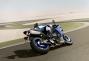 2013-yamaha-yzf-r1-race-blu-01