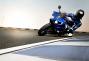 2013-yamaha-yzf-r1-race-blu-02