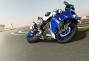 2013-yamaha-yzf-r1-race-blu-03