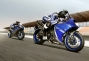2013-yamaha-yzf-r1-race-blu-04