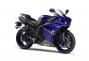 2013-yamaha-yzf-r1-race-blu-05