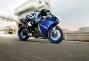 2013-yamaha-yzf-r1-race-blu-09