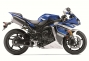 New Colors Only for the 2013 Yamaha YZF R1 thumbs 2013 yamaha yzf r1 02