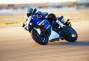 New Colors Only for the 2013 Yamaha YZF R1 thumbs 2013 yamaha yzf r1 31