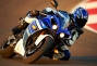 New Colors Only for the 2013 Yamaha YZF R1 thumbs 2013 yamaha yzf r1 32